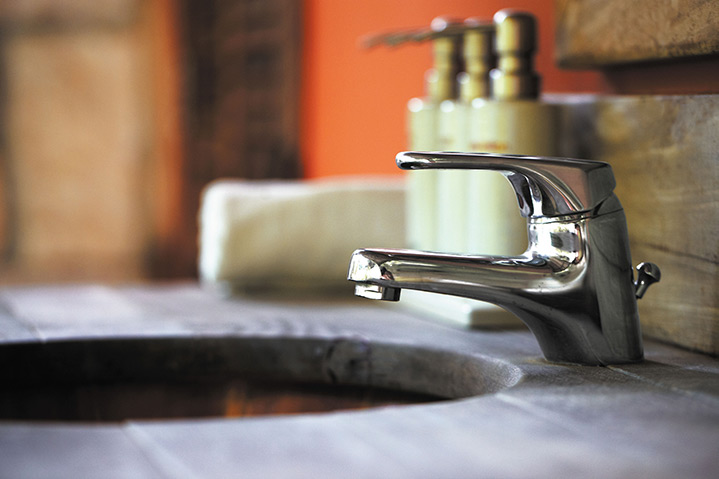 A2B Plumbers are able to fix any leaking taps you may have in Chingford.